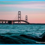 """Top 5 """"Best-Kept-Secret"""" Places to Experience on Lake Michigan"""
