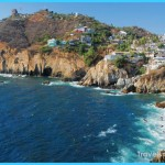 10 Best Vacation Spots in Mexico