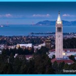 THE 15 BEST Things to Do in Berkeley - 2018 (with Photos) - TripAdvisor