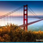 17 Top-Rated Tourist Attractions in San Francisco | PlanetWare