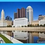 12 Best Weekend Getaways in Ohio | PlanetWare