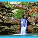 12 Top-Rated Tourist Attractions in Ohio | PlanetWare