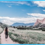 The Top 10 Best Blogs on Things To Do In Colorado
