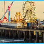 New Jersey Experience Gifts - Unique Things To Do in New Jersey ...
