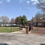 Top 5 Shore Favorite Things to Do in Red Bank on a College Budget ...