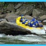 West Virginia Travel Guide | PlanetWare