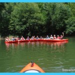 THE TOP 5 West Virginia Water Sports (w/Prices)