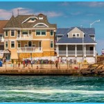 VRBO® | New Jersey, US Vacation Rentals: Reviews & Booking