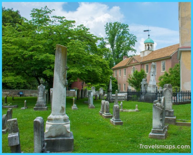 Top 10 Things to Do in Delaware with Kids - Trekaroo Family Travel