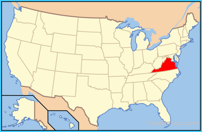 File:Map of USA VA.svg - Wikipedia