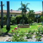 5 Best California Missions To Visit With Kids « CBS Los Angeles