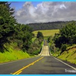 5 Best Northern California Road Trips to bolster your soul ...