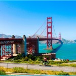 Top 5 Best places to visit in california in the summer vacation ...