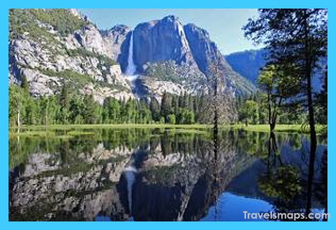 14 Top-Rated Tourist Attractions in California | PlanetWare