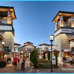 Top 5 Outlet Malls to Check Out During Your Visit to California – CA ...
