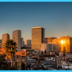 Oakland Listed As Must See City In National Geographic « CBS San ...