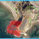 "Rancho Palos Verdes on Twitter: ""Shaded area near Portuguese Point ..."