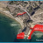 Updated Tide Pool, Beach & Trail Closures at Abalone Cove Shoreline ...