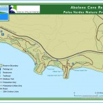 Abalone Cove Trail Map | Bucket List in 2018 | Pinterest | Trail ...