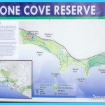 Abalone Cove Preserve: Beach Hiking & Tide Pools in Rancho Palos ...