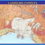 Portuguese Bend Landslide | Rancho Palos Verdes, CA - Official Website