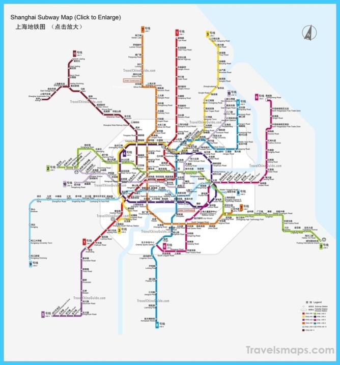 Cards With Subway Map.Bahamas Map Free Bahamas Subway Maps Bahamas Metro Maps