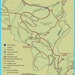 Hiking Portuguese Bend Reserve