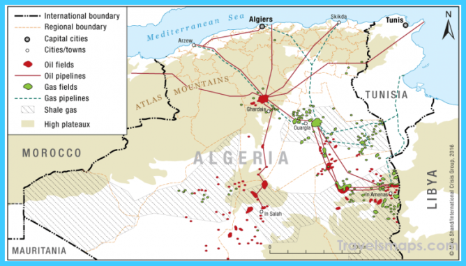 Where is Algiers Algeria? - Algiers Algeria Map - Map of ... on map of yemen, map of middle east, map of mali, map of syria, map of laos, map of algiers, map lebanon, map of sudan, map of gibraltar, map of bahrain, map of angola, map of iraq, map of europe, map of tunisia, map of switzerland, map of africa, map of central america, map of great britain, map of libya, map of morocco,