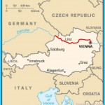 Austria by Bicycle