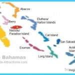Bahamas Islands & Great Destinations