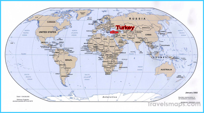 Where Is Istanbul Turkey Istanbul Turkey Map Map Of Istanbul