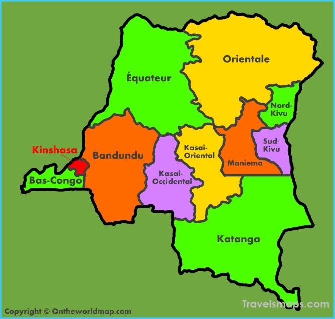 Where is Kinshasa DR Congo?   Kinshasa DR Congo Map   Map of ... on abidjan map, brazzaville map, dar es salaam, mogadishu map, timbuktu map, kigali map, cape town, africa map, nairobi map, cape town map, praia map, cairo map, yaounde map, congo river, freetown map, luanda map, leopoldville map, kuala lumpur map, maputo map, malabo map, congo map, addis ababa, kampala map, lagos map,