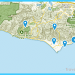 Best River Trails near Malibu, California   AllTrails
