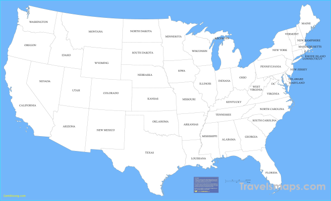 Where is Philadelphia United States? | Philadelphia United ... on new york city on map, amtrak philadelphia 30th street station map, philadelphia on a map, chesapeake bay virginia map, colorado river map, kansas city missouri zip code map, philadelphia shape map, philadelphia international terminal map, philadelphia tourist attractions map, east troy wisconsin city map, philadelphia state map, us airways philadelphia airport terminal map, philadelphia septa bus routes map, united states map, philadelphia pennsylvania location, philly nj map, philadelphia on map of america, yellow-fever philadelphia 1793 map, saint louis missouri map, north philadelphia pa street map,