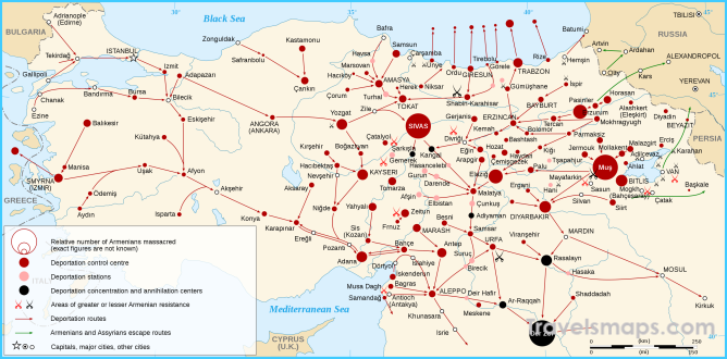 File:Armenian Genocide Map-en.svg