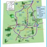 Atlanta BeltLine Overview