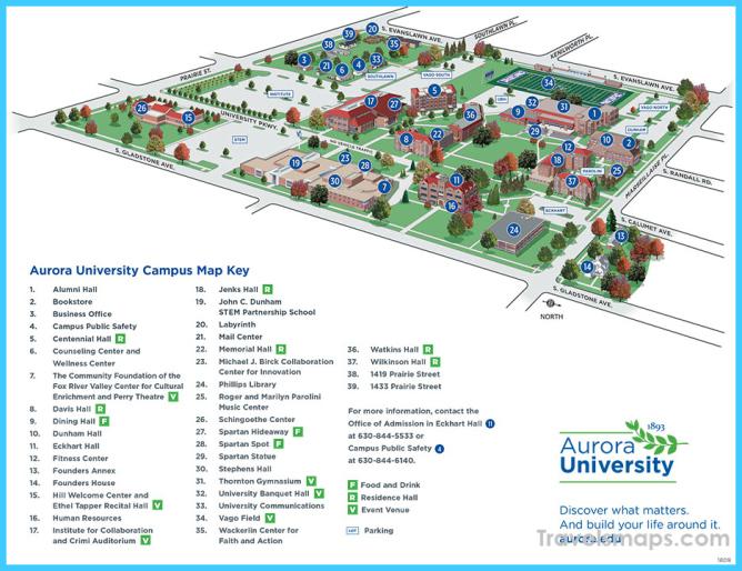 Where is Aurora? - Aurora Map - Map of Aurora - TravelsMaps ... on au campus map, ul campus map, ou campus map, ui campus map, ur campus map, uc campus map, uk campus map, cf campus map, wb campus map, um campus map, ge campus map, se campus map, uo campus map, uw campus map, ms campus map, du campus map, ut campus map, st campus map, fh campus map, qu campus map,