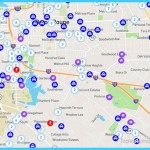 Explore Baton Rouge police calls, fires, traffic accidents in your