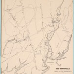 File:Old Stratfield (Bridgeport) Map before