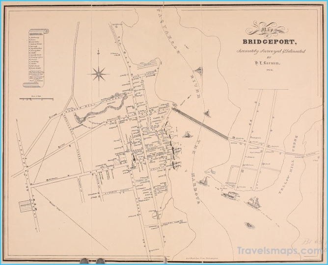 File:Map of Bridgeport