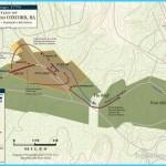 Battle of Lexington and Concord, Parker's Revenge
