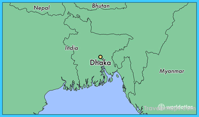 map of bangladesh dhaka Where Is Dhaka Bangladesh Dhaka Bangladesh Map Map Of Dhaka map of bangladesh dhaka