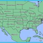 Where is Gresham, OR? / Gresham, Oregon Map
