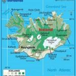 Iceland | Pinterest | Iceland, Iceland adventures