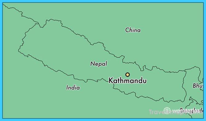 Where is Kathmandu Nepal? - Kathmandu Nepal Map - Map of Kathmandu on bhaktapur nepal map, himalayas map, kangchenjunga nepal map, valley map, tibet map, nepal country map, pashupatinath temple, damak jhapa in map, nepal regional map, kabul map, india nepal map, calcutta india map, dhaka bangladesh map, seoul south korea map, bhutan map, mount everest, world map, new delhi, google earth nepal map, pokhara nepal map, kuala lumpur, dhankuta nepal map, city map, mount everest map,