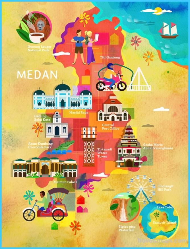 Where is Medan Indonesia? - Medan Indonesia Map - Map of ... on hong kong map, padang map, balikpapan map, shah alam map, cebu map, borneo map, kabul map, baku map, indonesia map, bandar seri begawan map, east java map, palembang map, south jakarta map, pekanbaru map, rio de janeiro map, recife map, natal map, mandalay map, yogyakarta map, semarang map,