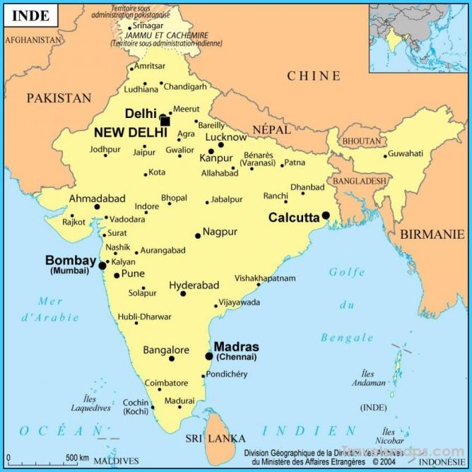 Meerut India Map.Where Is Mumbai India Mumbai India Map Map Of Mumbai India