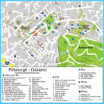 File:Pittsburgh oakland map.png