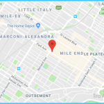 Rialto Theatre - Shows, Tickets, Map, Directions