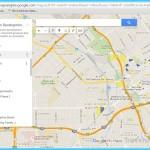 The Map: Newly updated Downtown San Jose Development map